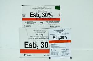 ESB3 Image
