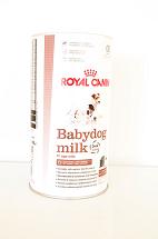 Royal Canin Baby dog milk Image