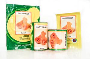 Butternut Image