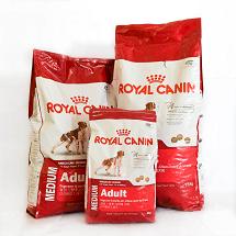 Royal Canin Medium Image