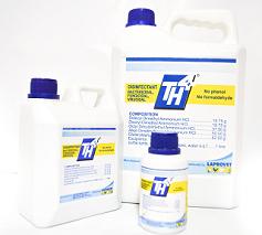 TH4+ Image