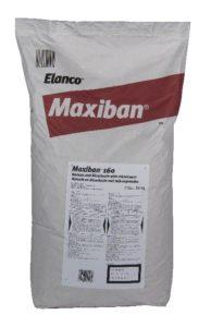 Maxiban Image